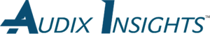 Audix Insights